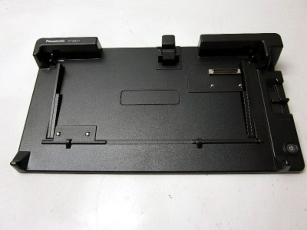 toughbook-cf52-dock.jpg